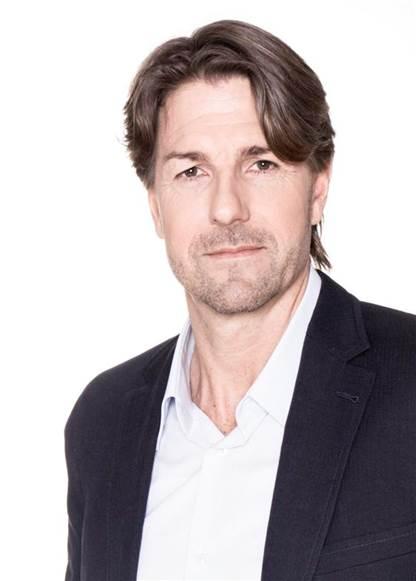 Peter Schliessmann
